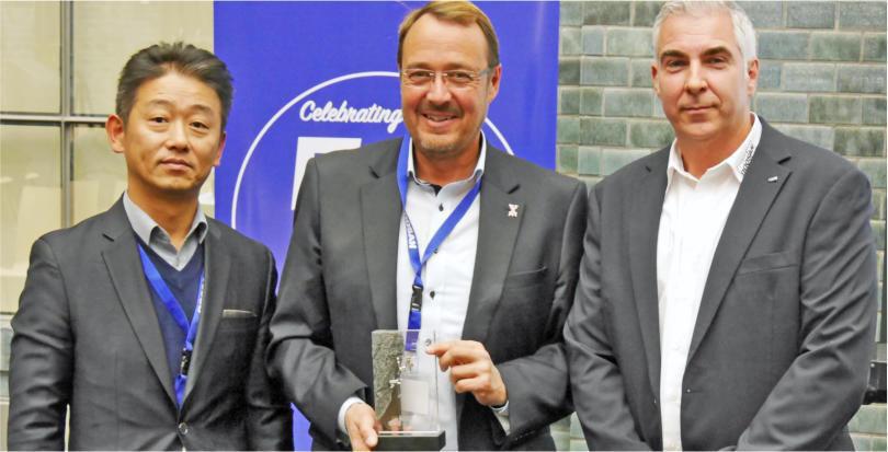 Größter Doosan Händler Deutschlands
